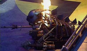 robot_wars_sir_killalot