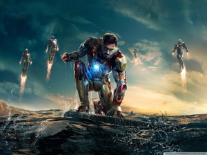iron_man_3_iron_man_vs_mandarin-wallpaper-1024x768