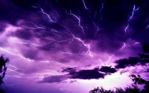 tempesta-fulmini-1280x800