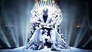 iron-throne-littlefinger