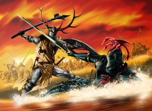 Robert-vs-Rhaegar-a-song-of-ice-and-fire-3420624-936-685