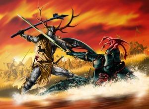 Robert-vs-Rhaegar-a-song-of-ice-and-fire-3420624-936-685