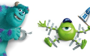 109-monsters-university-animation-movie-hd-wallpaper