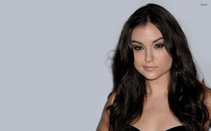sasha_grey_wallpaper_5-wide