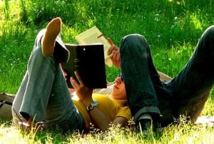 Leggere-insieme