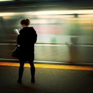 leggere_solitudine