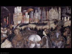 pisanello_516_st_george_and_the_princess