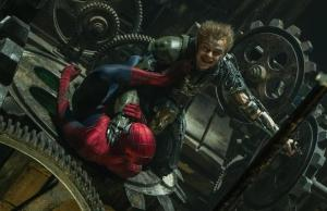 Dane-DeHaan_Green-Goblin-Amazing-Spiderman-2-618x400