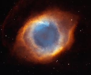 occhio-Dio