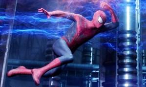 The-Amazing-Spider-Man-2-Il-Potere-di-Electro-nuove-foto-ufficiali-e-potenziali-spoiler-dal-trailer-111