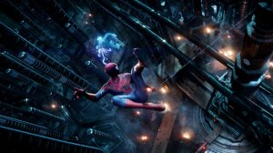 The_Amazing_Spider-Man_2_electro_SPIDEY1