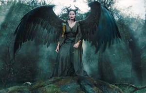 maleficent_rejuvenated_live_action