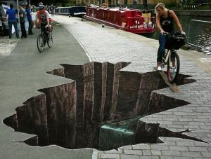 arte-3D-strada-013