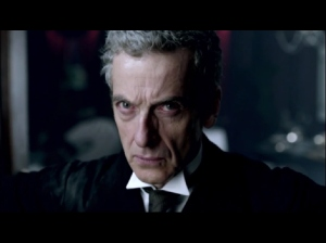 doctor-who-series-eight-trailer-deep-breath-1
