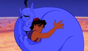 genio_piange_Aladdin