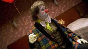 dw-6-11-clown